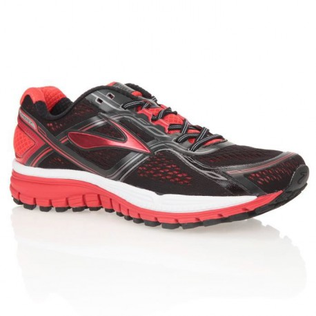 BROOKS Chaussures Running Ghost 8 Homme