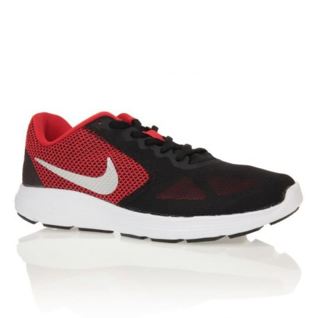 NIKE Chaussures Training Revolution 3 Homme