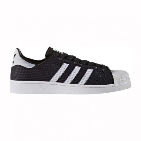ADIDAS ORIGINALS Baskets Superstar Chaussures Mixte