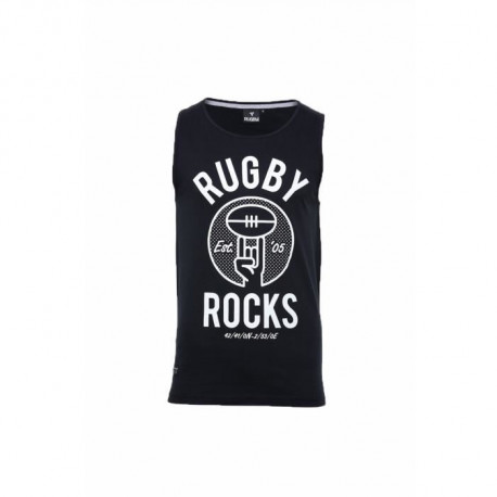 RUGBY DIVISION Top Rock Homme
