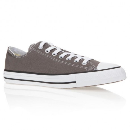 CONVERSE Baskets Basses All Star Chaussures Homme