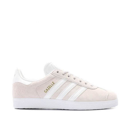 ADIDAS ORIGINALS Baskets Gazelle Chaussures Mixte