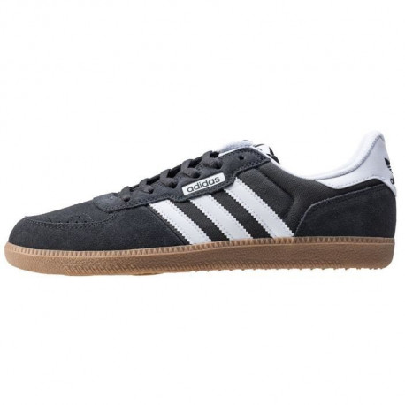 ADIDAS ORIGINALS Baskets Leonero Chaussures Homme