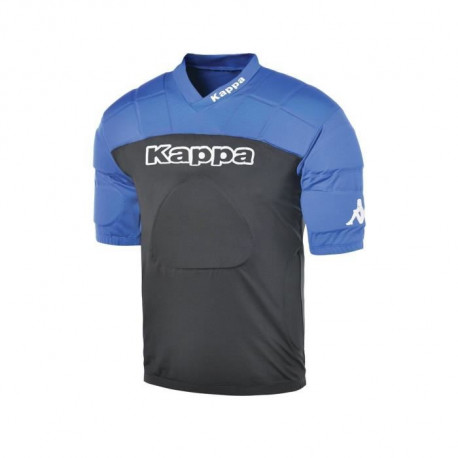 KAPPA Protection Rugby Carbolla