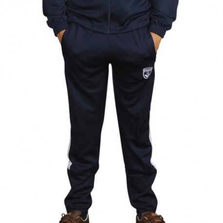 FCGB Pantalon training - Adulte - Marine