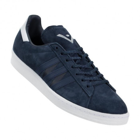 ADIDAS ORIGINALS Baskets Campus Chaussures Femme