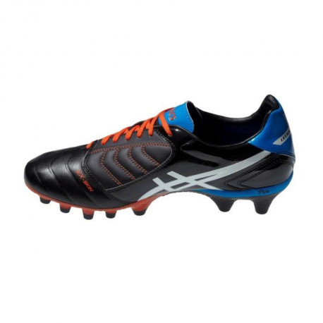 ASICS Chaussures de Rugby Lethal Stats 3 SK Homme