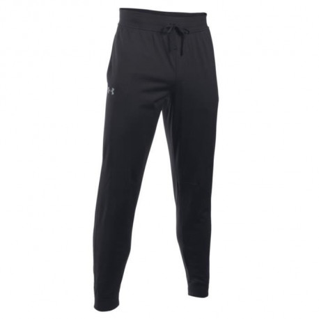 UNDER ARMOUR Pantalon Sportstyle Jogger - Homme - Noir
