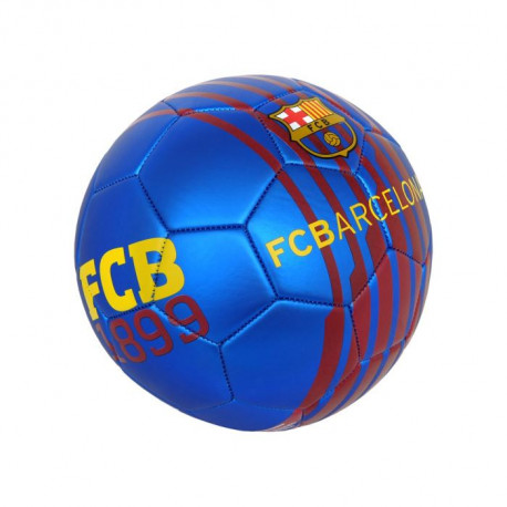 Ballon Supporter FC Barcelone