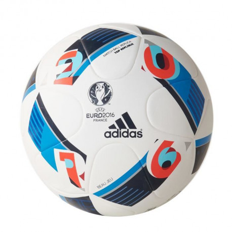 ADIDAS Ballon de Foot EURO16 TOP PE16 - Réplique
