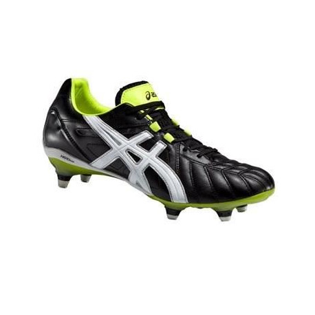 ASICS Chaussures de Rugby Lethal Tigreor 8 K ST Homme