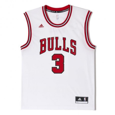 ADIDAS NBA Maillot Basket-Ball Int Replica