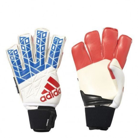 ADIDAS Gants de football ACE TRANS ULTIM