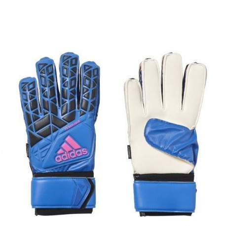 ADIDAS Gants de football ACE FS REPLIQUE