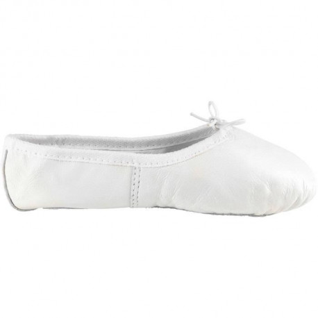 GO SPORT Chaussons 1/2 Pointe