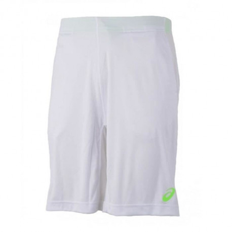ASICS Short Tennis Homme