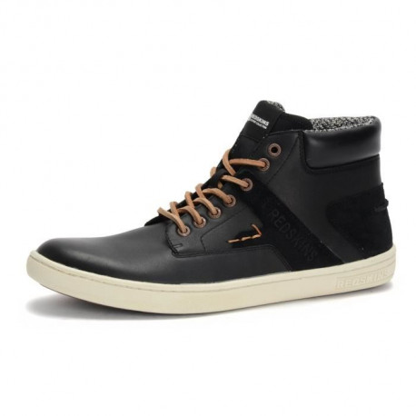 REDSKINS Baskets Dilima Chaussures Homme