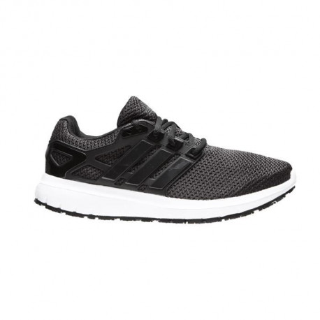 ADIDAS PERFORMANCE Chaussures de Running Energy Cloud Wtc M Homme
