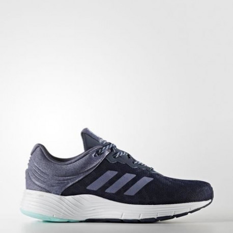 ADIDAS PERFORMANCE Chaussures de Running Cosmic M Homme