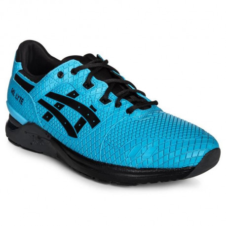 ASICS Baskets Gel Lyte Chaussures Homme