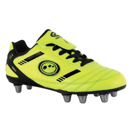 Chaussure rugby ad tribal boots