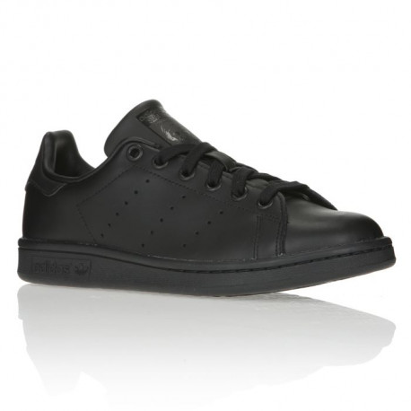 ADIDAS ORIGINALS Baskets Stan Smith Homme
