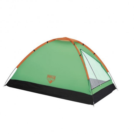 BEST WAY Tente Monodome  2 Places 205cm x 145cm h 100cm