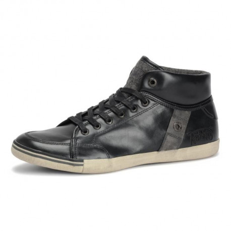 RESDKINS Baskets US Malo Chaussures Homme