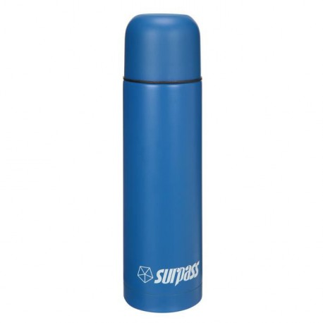 SURPASS Gourde Isotherme 0,5L