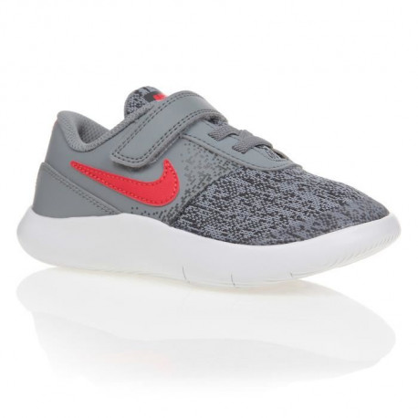 NIKE Baskets Flex Contact Chaussures Bébé