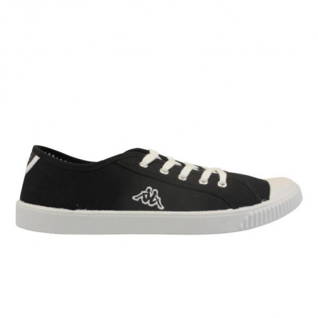 KAPPA Chaussures pour homme Dami - Marine