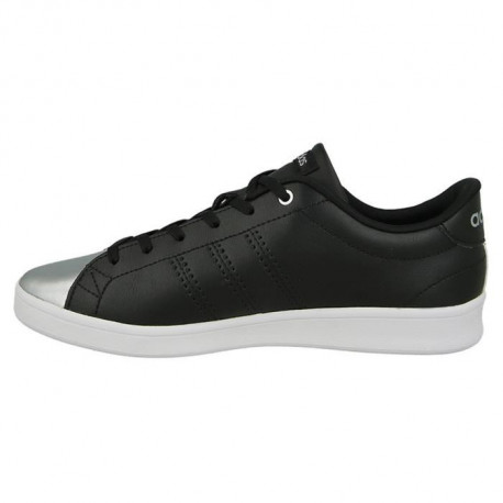 ADIDAS ORIGINALS Baskets Advantage Clean QT Chaussures Femme