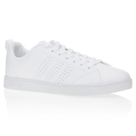 ADIDAS NEO Baskets Advantage Clean Homme