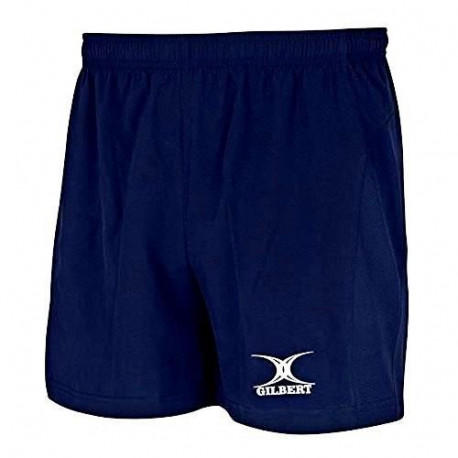 GILBERT Short Rugby Photon Adulte