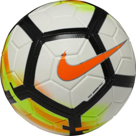 NIKE Ballon de Foot Strike