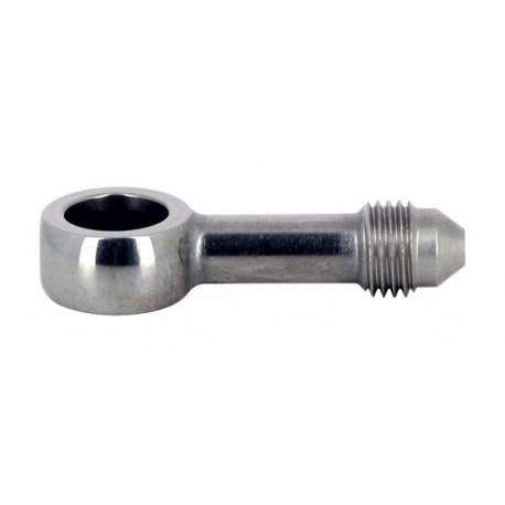 LA REINE DES NEIGES T-shirt Enfant Fille