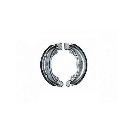 KIMBERFEEL Chaussures Trekking Outdoor Mixte