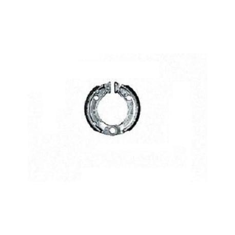KIMBERFEEL Chaussures Trekking Outdoor Femme