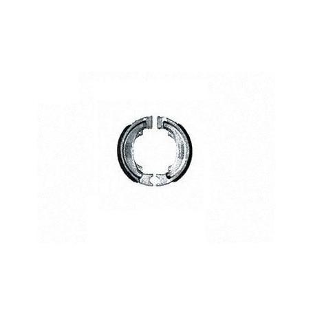 KIMBERFEEL Chaussures Trekking Outdoor Homme
