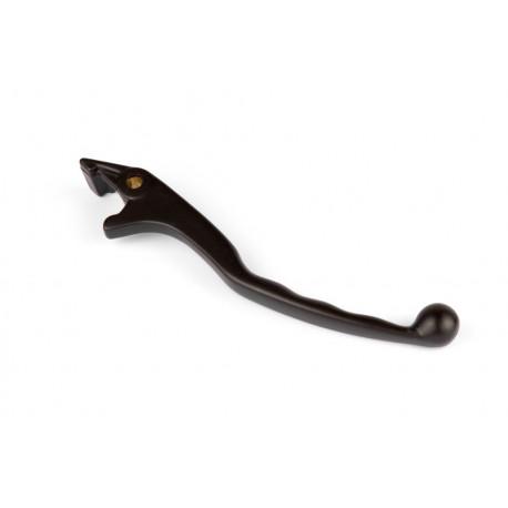 KEMPA Sac de Sport Handball Sportling L