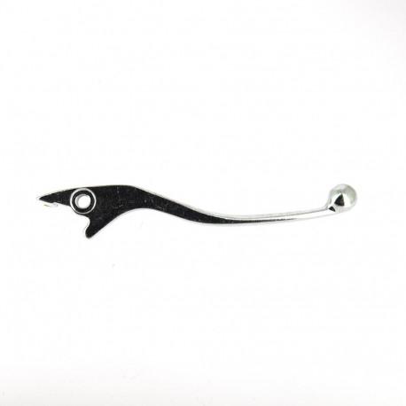 MINNIE Pack de 3 Bodys Bébé Fille