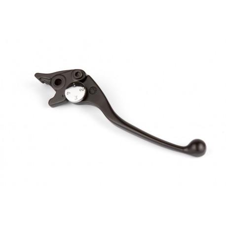 MICKEY Pack de 3 Bodys Bébé Garçon