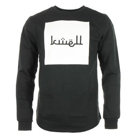 KWELL Sweatshirt Nazir Homme