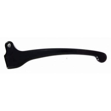 Panier de basket ball panneau de basket ball - Panneau de basket exterieur ...