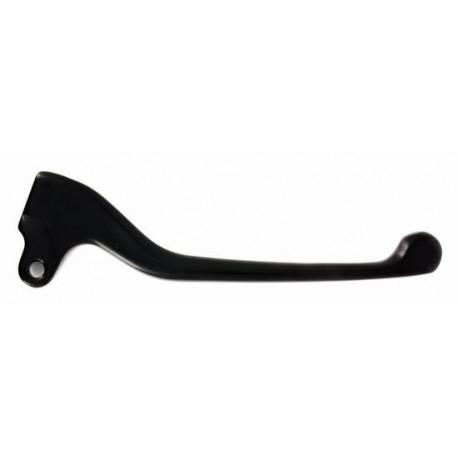 KEMPA Hand Team Classic Lot de 3 paires de Chauss