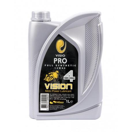 NIKE Pantalon Training Pant Football Paris Saint Germain PSG Enfant Garçon