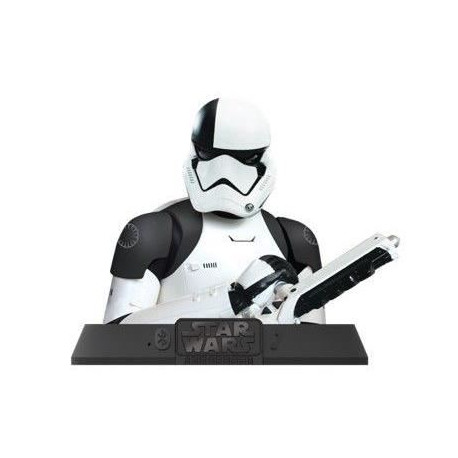 STAR WARS Enceinte Bluetooth Stormtrooper