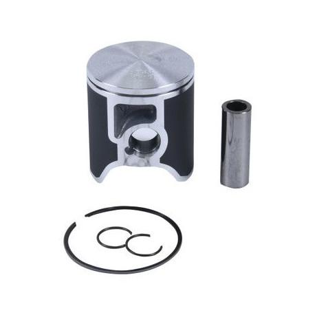 KAPPA Aviron Bayonnais T- Shirt Waly SS AB 14/15 Enfant Garçon