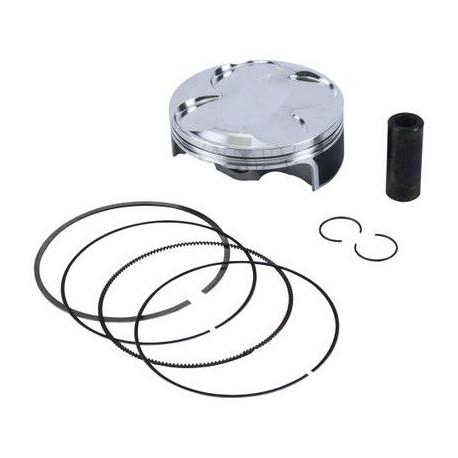 KAPPA Racing 92 T-Shirt Gino SS RM92 Homme
