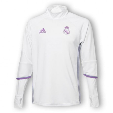 ADIDAS Maillot Training Real Madrid Homme